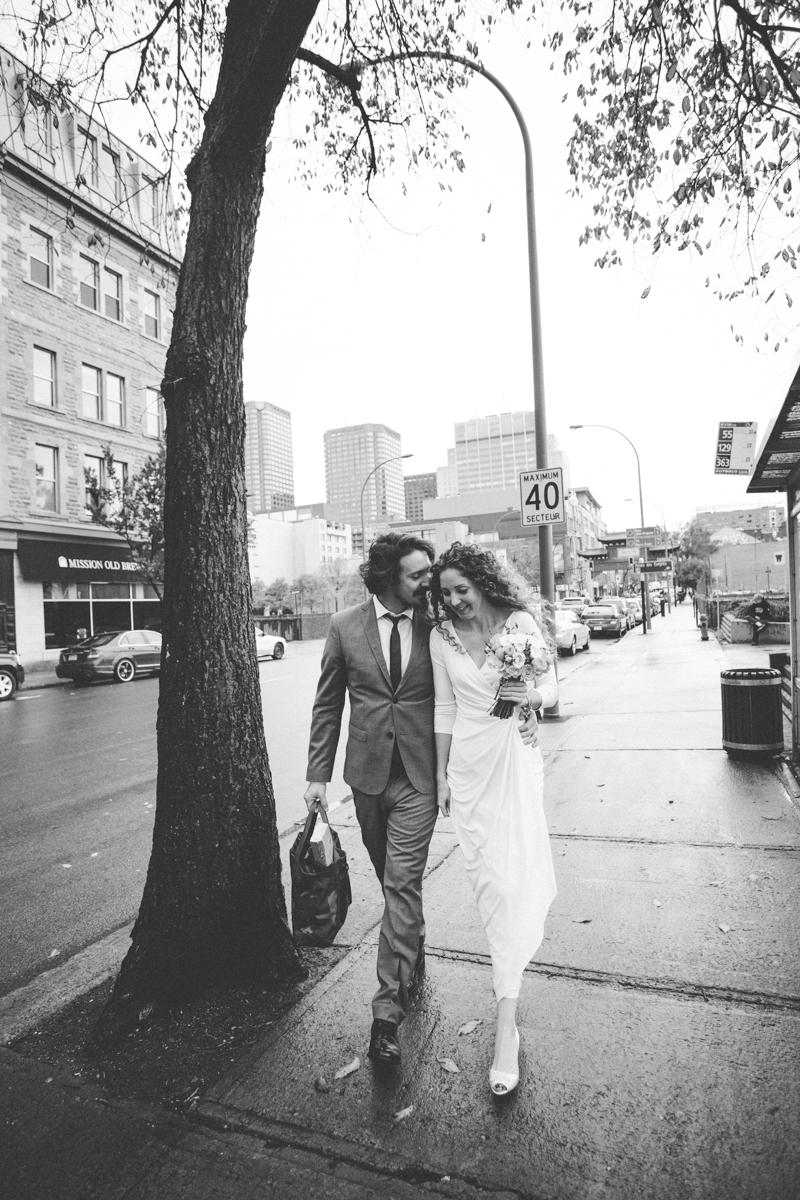 FLYTOGRAPHER | Vacation Photographer in Montreal - Vivian
