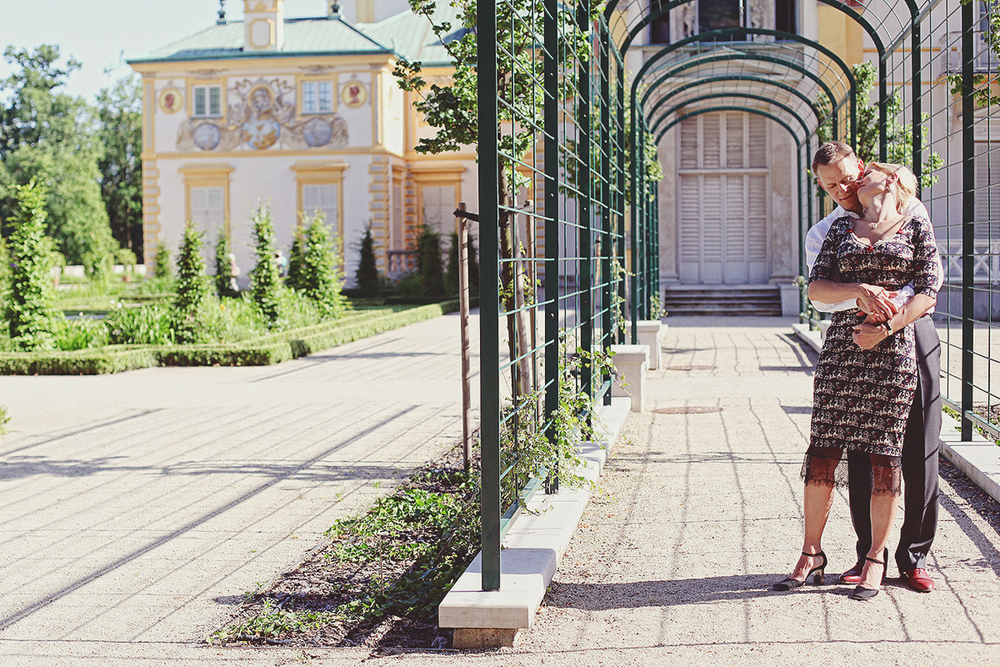 Flytographer Vacation Photographer in Warsaw: Meet Diana