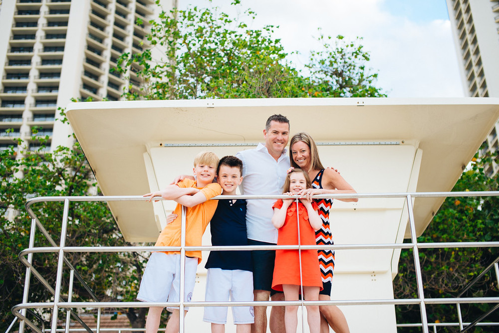 flytographer-hawaii-family-beach