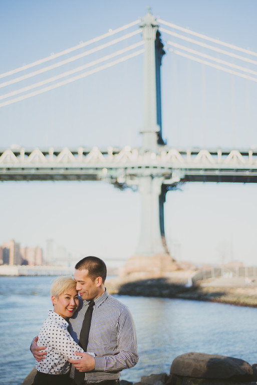 flytographer-nyc-couple-birthday-style