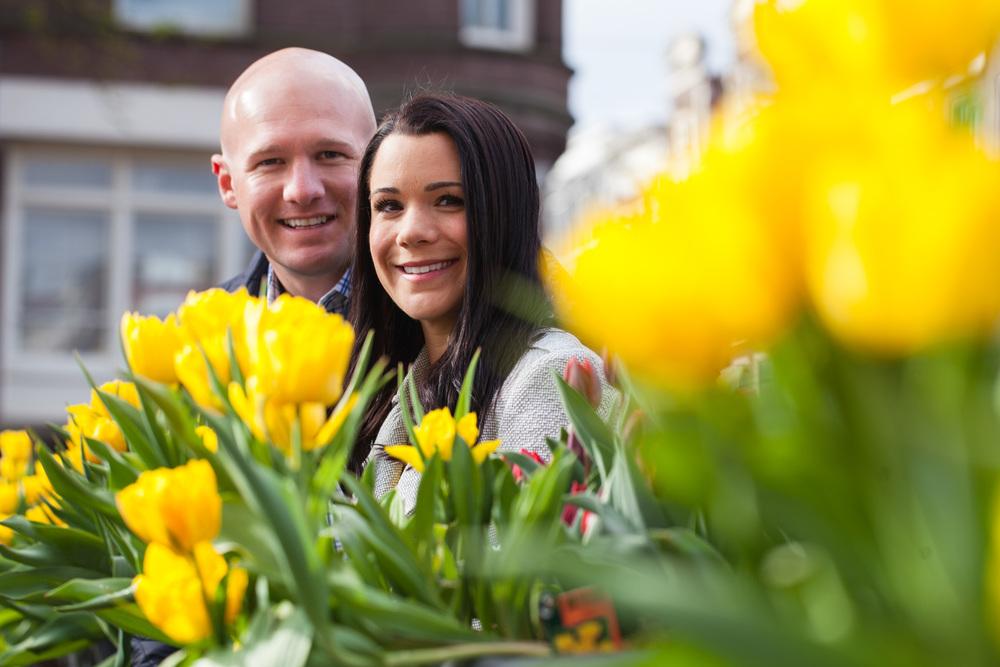 flytographer-honeymoon-couple-love-amsterdam-netherlands