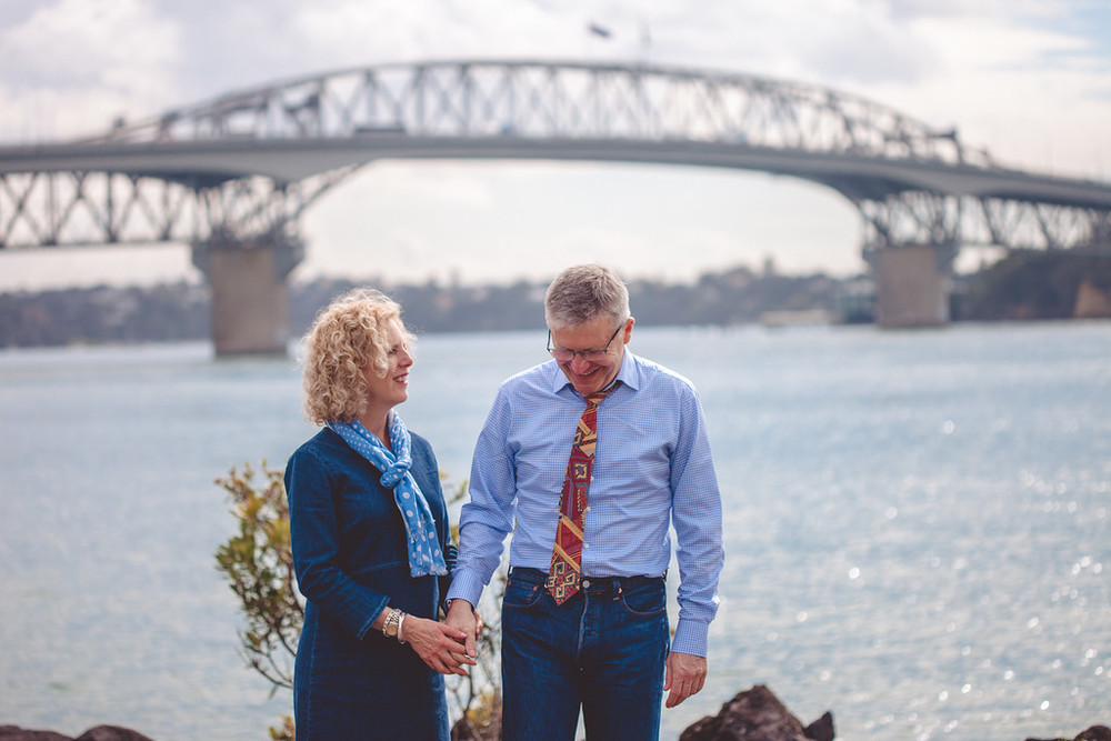 flytographer-couple-auckland