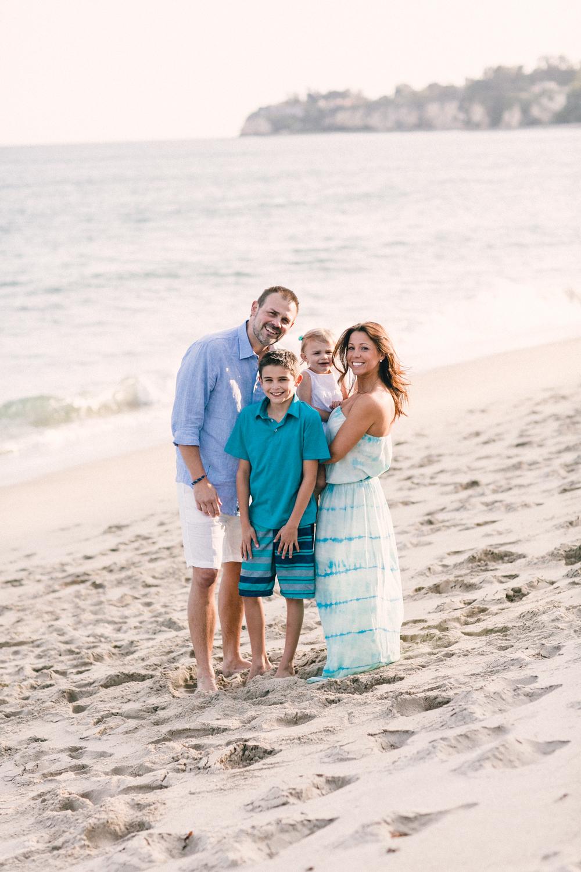 flytographer-family-beach-kids-couples-LA