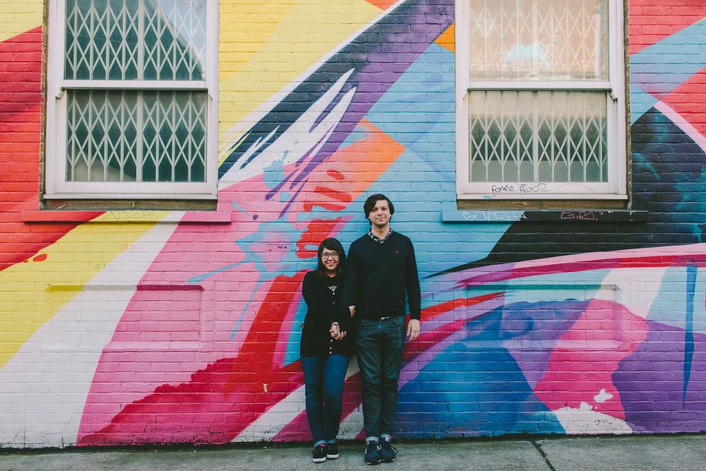flytographer-london-couple