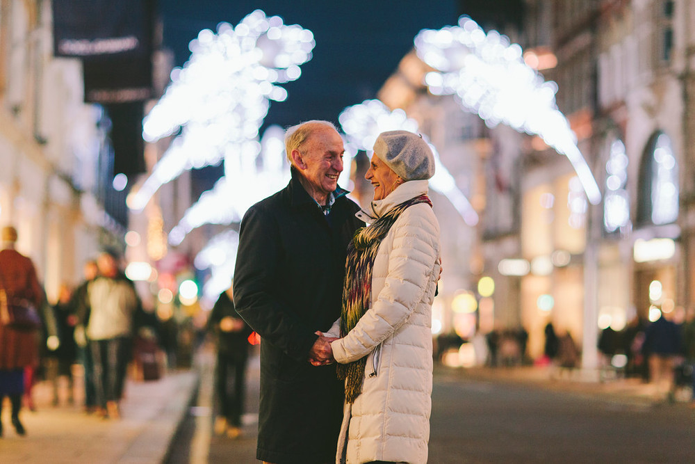 flytographer-couple-london-bond-street