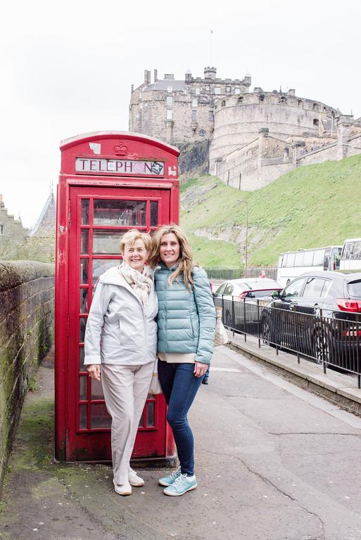 FLYTOGRAPHER in Edinburgh & Glasgow: Jilli