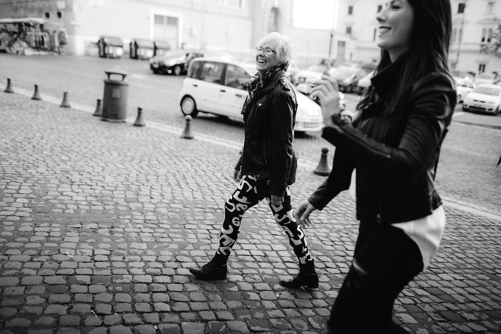 flytographer-rome-mother-daughter-trip