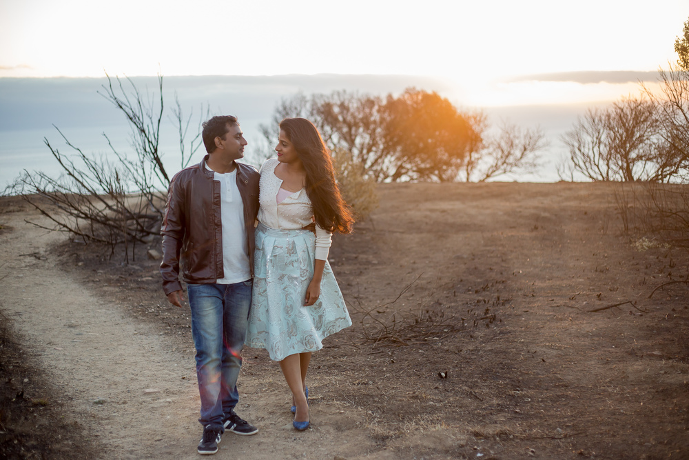 flytographer-honeymoon-couple-love-cape town-south africa