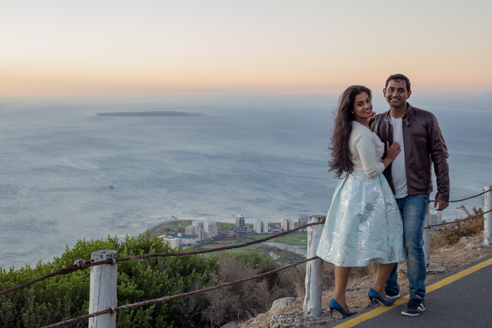 flytographer-honeymoon-love-couples-cape town- south africa