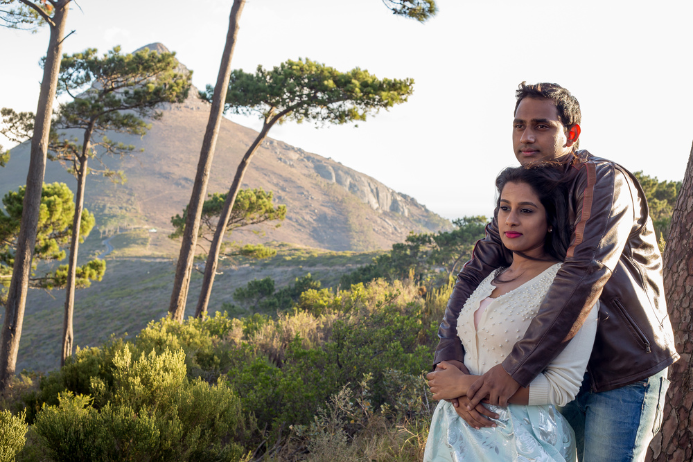 flytographer-honeymoon-love-couple-cape town-south africa