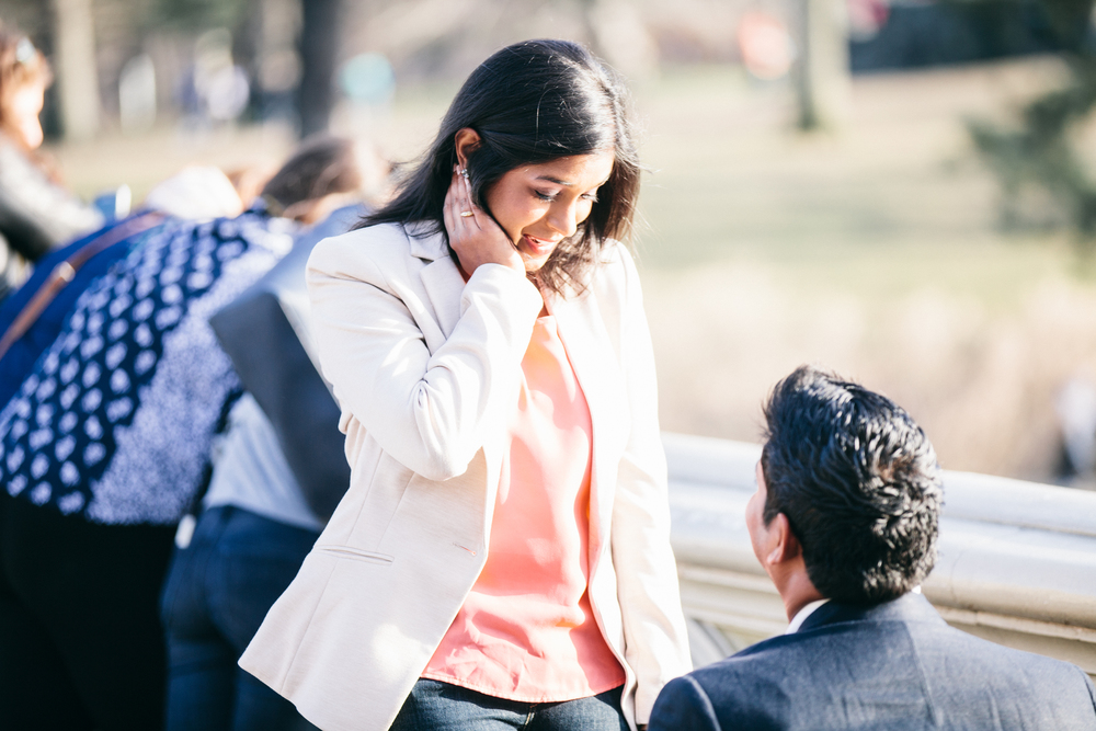 flytographer-proposal-love-couples-NYC-New York-Central Park