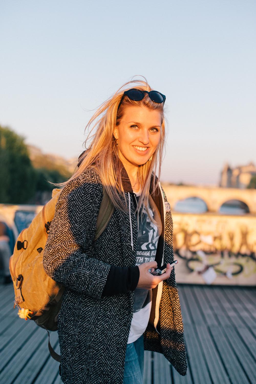 flytographer-paris-meetup