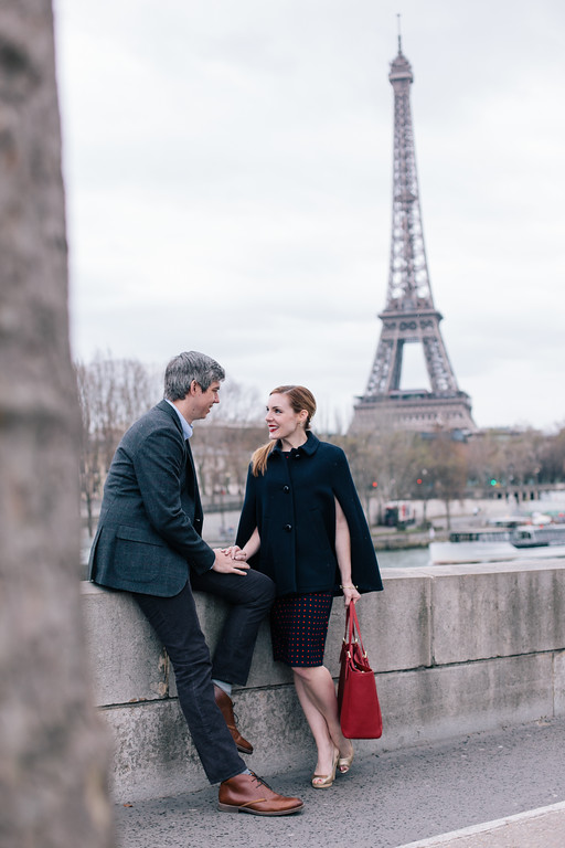 flytographer-paris-honeymoon-love