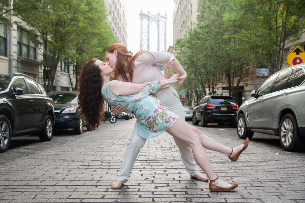 flytographer-couples-love-romantic getaway-LGBTQ-central park-new york city