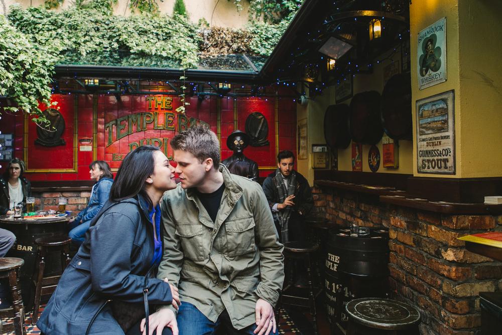 flytographer-wanderable-honeymoon-couples-love-dublin-ireland