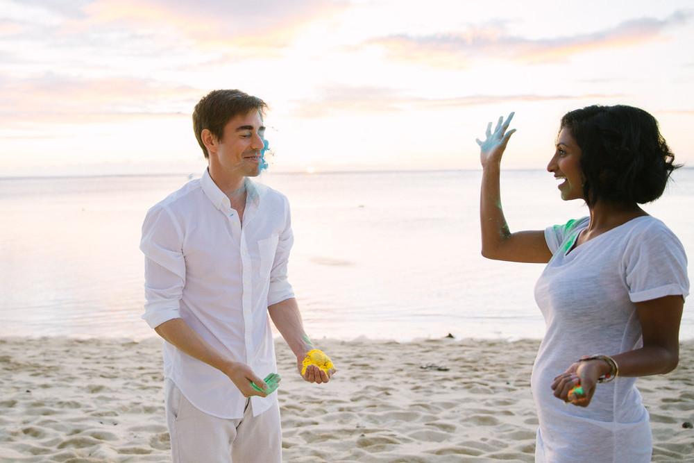 flytographer-mauritius-couple-love