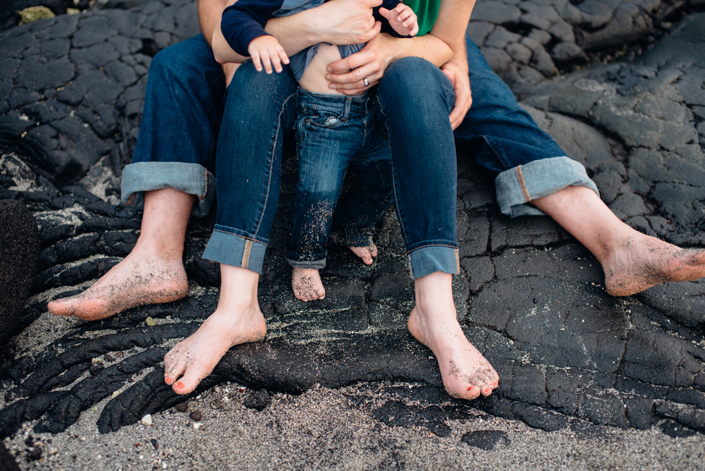flytographer-birthday-kids-couples-family-Kona-hawaii