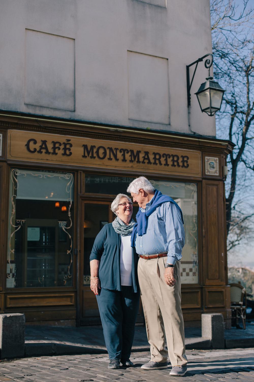 flytographer-anniversary-honeymoon-paris