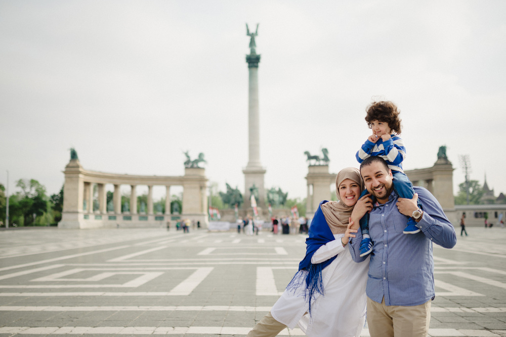 flytographer-family-couples-kids-budapest