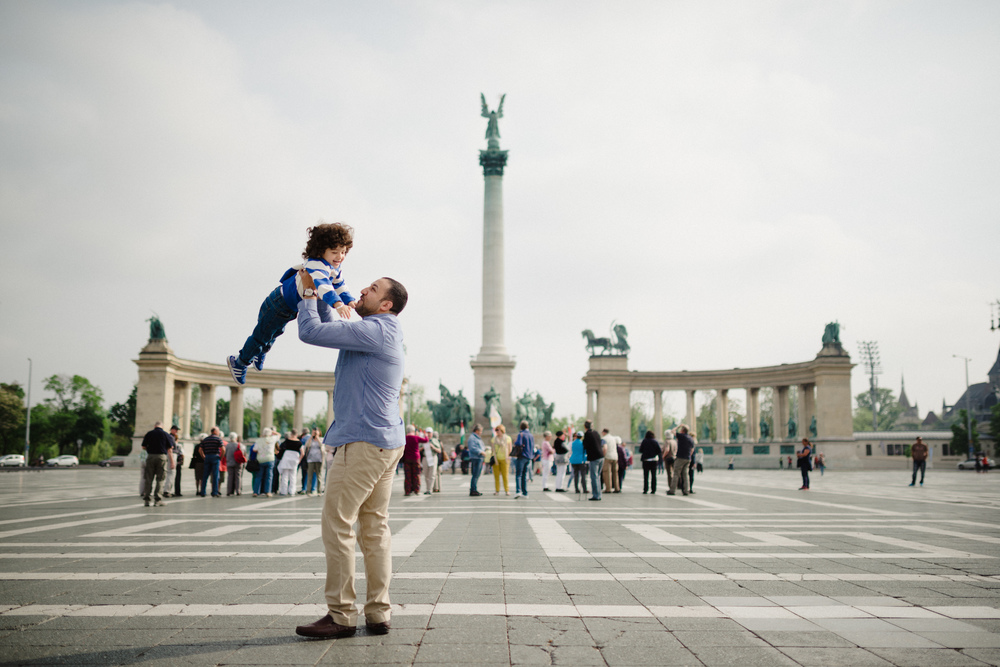 flytographer-kids-family-budapest