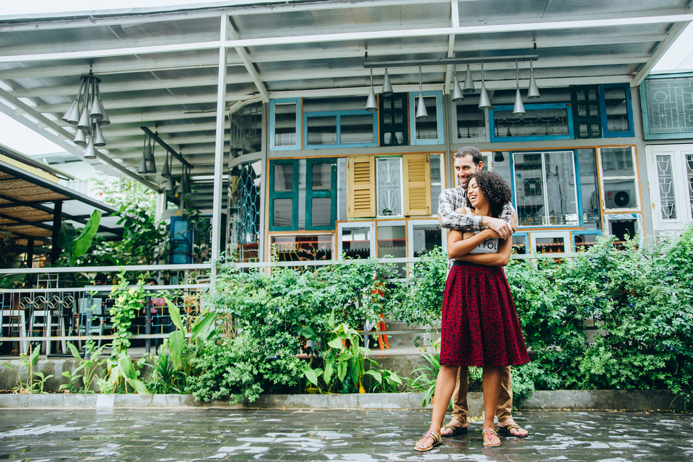 flytographer-couple-love-engagement-saigon-vietnam