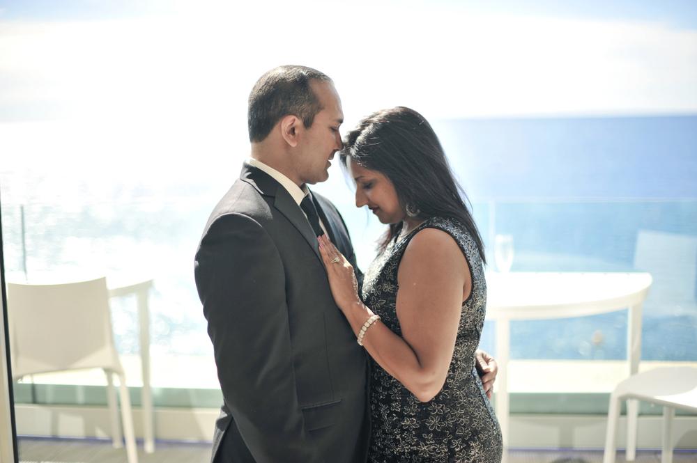 flytographer-honeymoon-couples-love-monte carlo