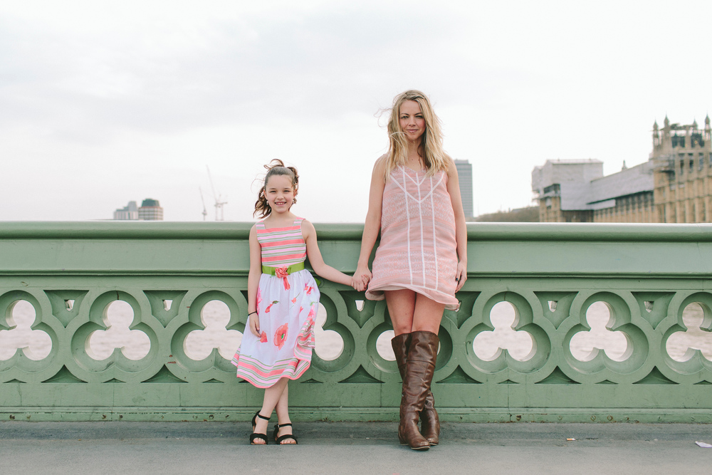 flytographer-mother daughter-london