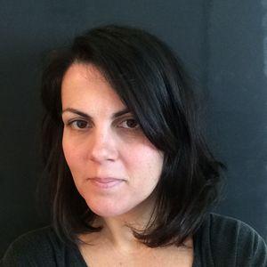 Profile image of Martina A.