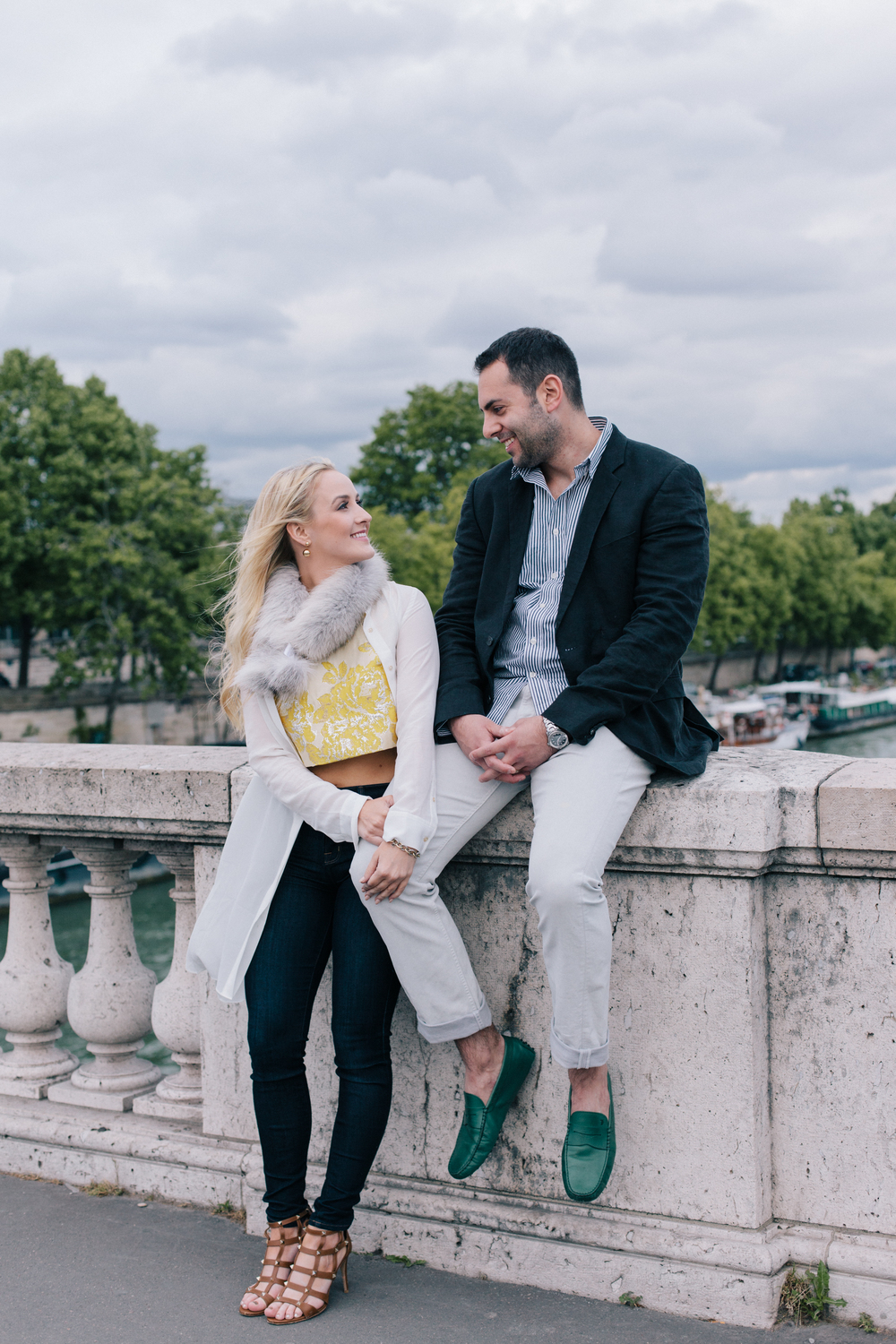 flytographer-couples-love-paris-france