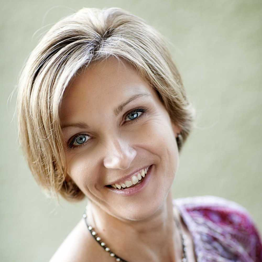 Profile image of Tina