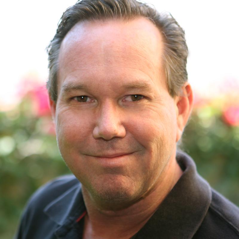 Profile image of Daniel