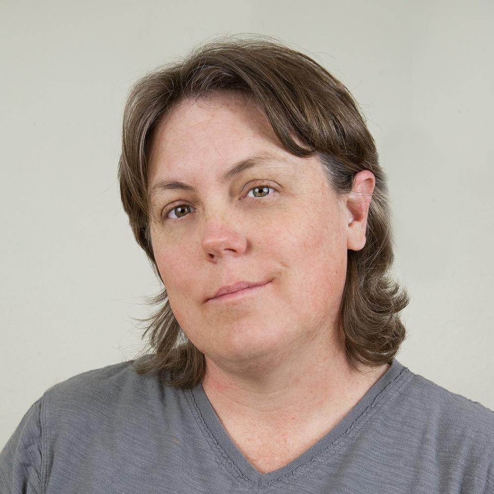 Profile image of Michele