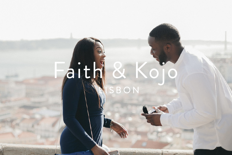 faith.kojo.png