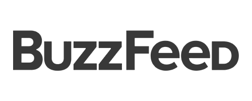 Logo-buzzfeed (1).png