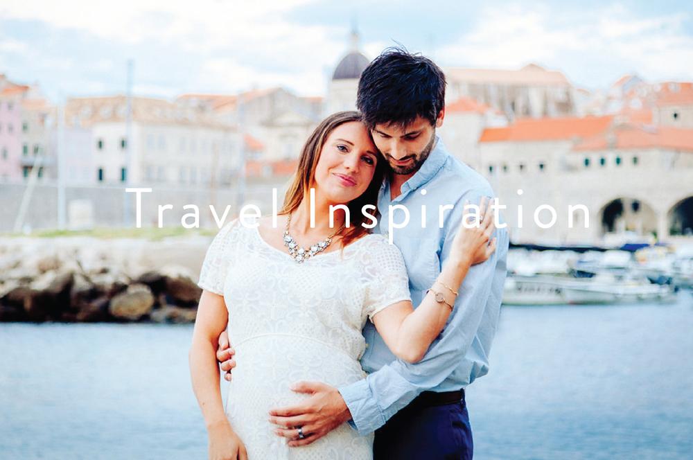Travel_Inspo.jpg