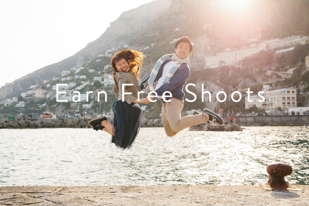 Earn Free Shoots.jpg