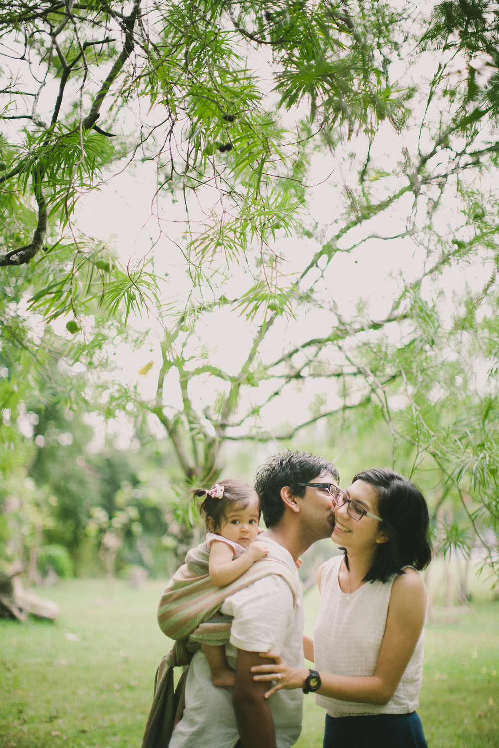 FLYTOGRAPHER Chiang Mai Vacation Photographer - Mint