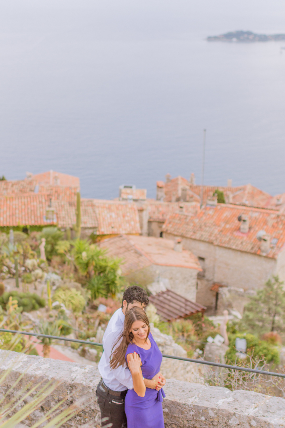 FLYTOGRAPHER Vacation Photographer in French Riviera - James