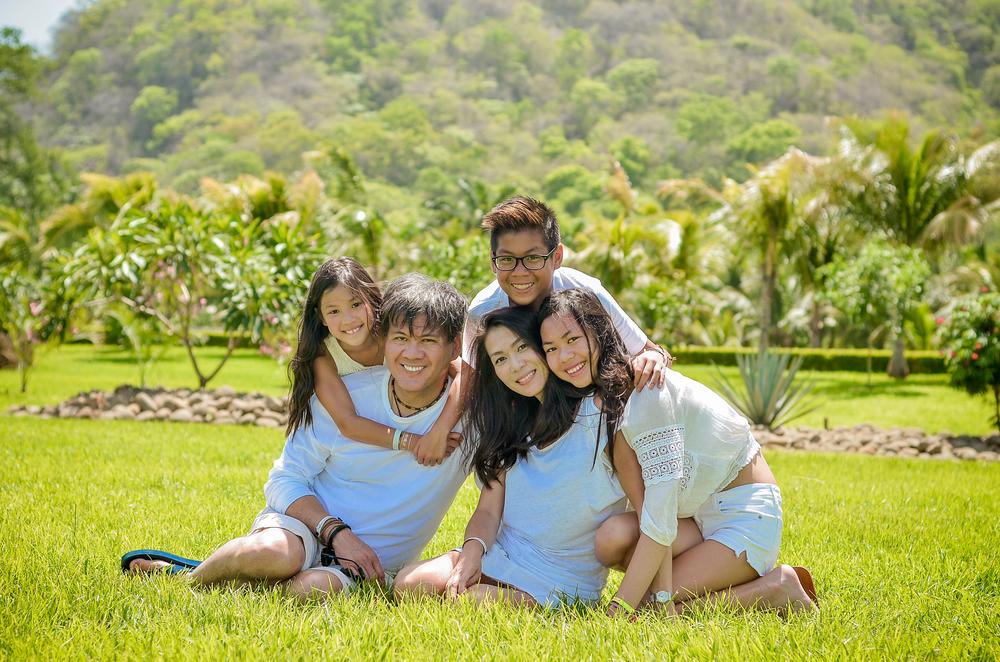 FLYTOGRAPHER Vacation Photographer in Costa Rica - Mariana