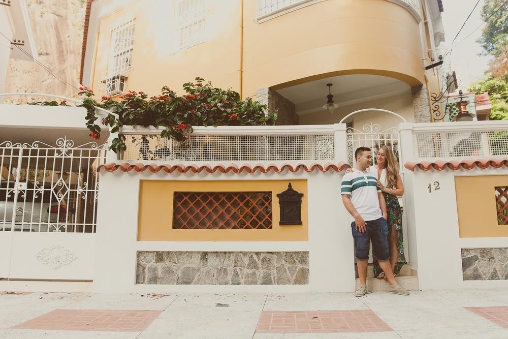 Romantic Trip to Rio   Rio Vacation Photographer