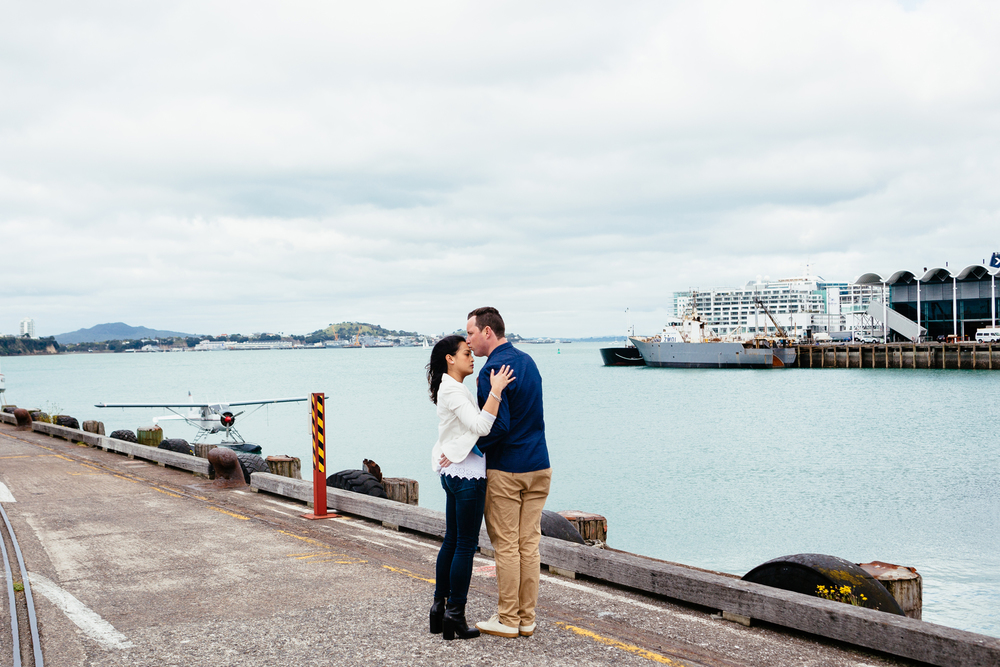 FLYTOGRAPHER Vacation Photographer in Auckland - Joanna