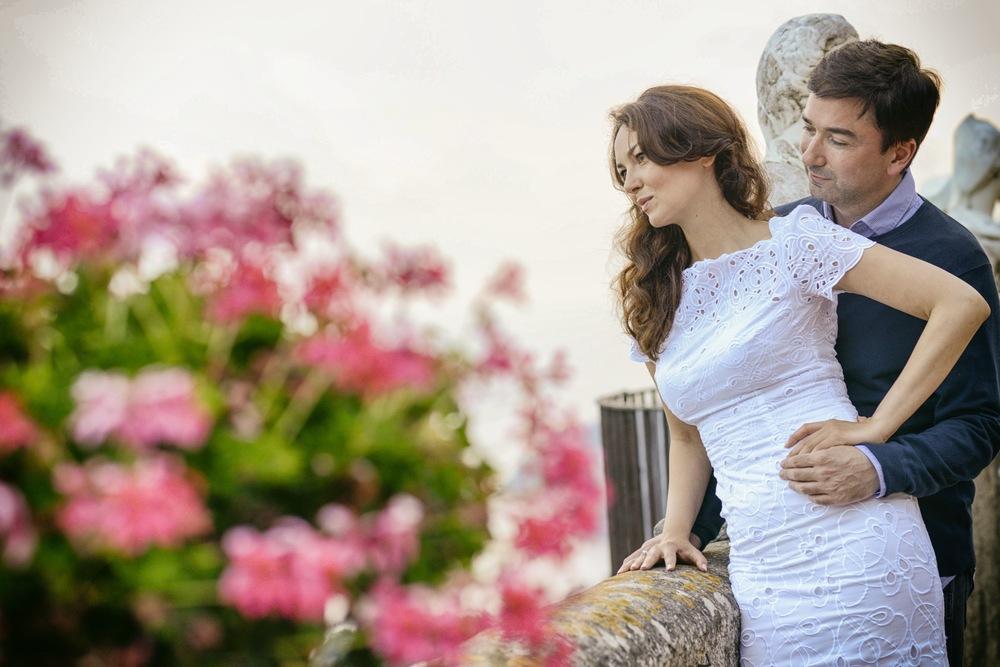 Ravello Honeymoon Vacation Photographer | Flytographer