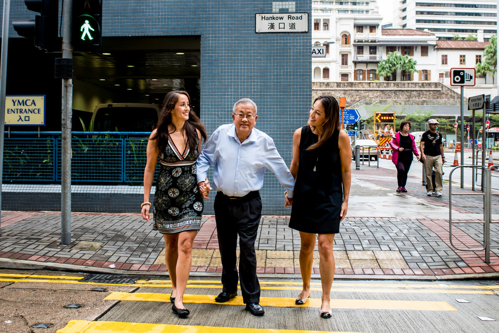HONG KONG FAMILY TRAVEL | FLYTOGRAPHER VACATION PHOTOGRAPHER