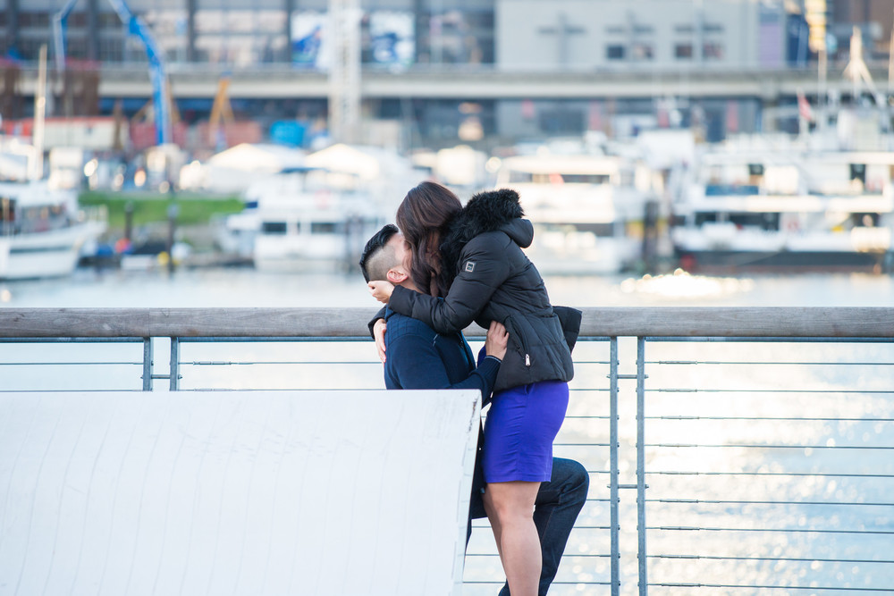 VANCOUVER PROPOSAL | FLYTOGRAPHER VACATION PHOTOGRAPHER