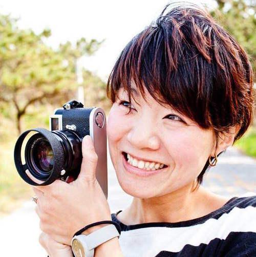 Profile image of Rina
