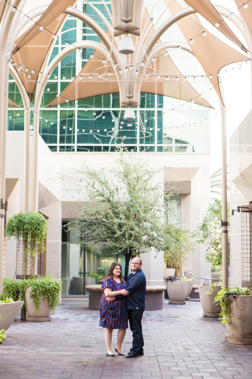 FLYTOGRAPHER Vacation Photographer in Scottsdale - Annelise
