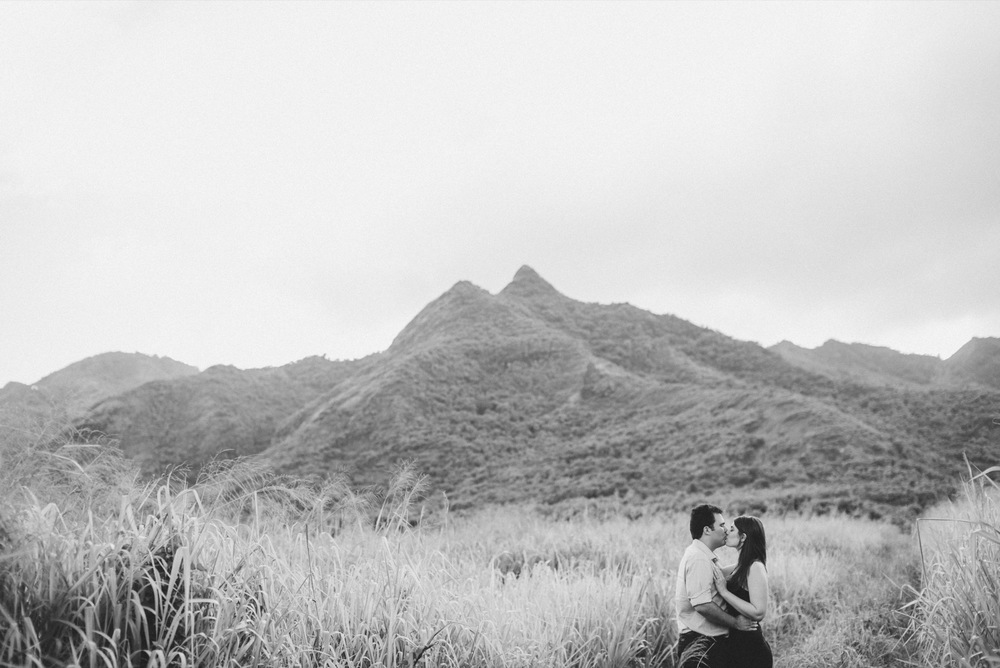 Top Honeymoon Tips | Flytographer Vacation Photography