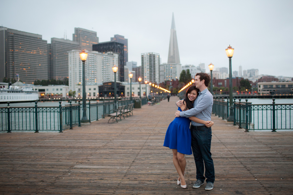 FLYTOGRAPHER Vacation Photographer in San Francisco - Manali