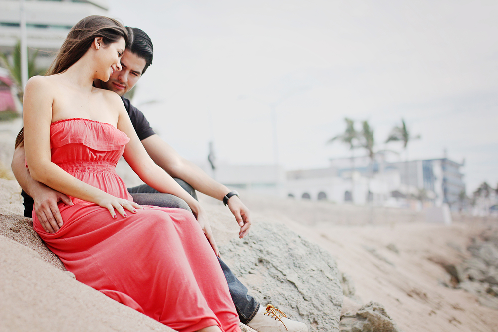 FLYTOGRAPHER Vacation Photographer in Mazatlan - Adriana