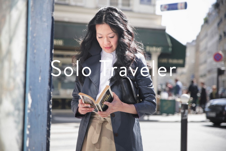 solo.traveler.png